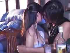 Remaja jepang,, Oral sex jepang, Jepang blowjob,, Kelompok sexs asian, Diluar ruangan asia jepang, Di luar ruangan asia jepang
