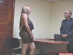 Mexican porn, ´porno, Tüp porno, Porno x, Porno ไทย, حشری porno