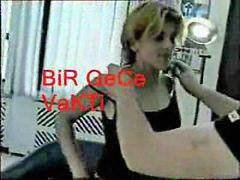 Türkisch pornostar, Türkisch, Tuerkisch