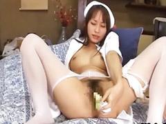 일본간호, 일본여자아이일본여자, 일본여자어린이자위, 간호사 자위, 여자음부, 자위소녀