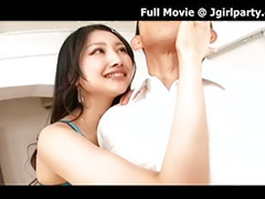 قبلات يابانيه, قبلات وممارسه الجنس, سكس تقبيل جنس, زوجان التقبيل, تقبيل يابانى, تقبيل زوجان