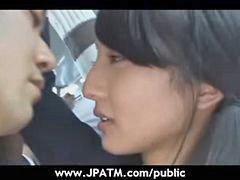 Sexs publik, Sex japan d umum, Jepang,asians,, Jepang,asians, Jepang, asian, Jepang sebuah film