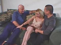 Public blowjob, Swinger couple, Shaved asian milf, Milf public, Couple swinger, Public-masturbation