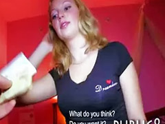 Public blowjob, Pov oral, Czech girls, Public sex, Blowjob pov, Pov fuck