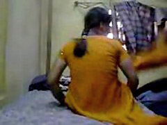 Indian, Indian sex, Girls having sex, Indians sex, Sex indian, Indians girls
