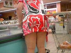 Shops, Shop girl, Shopping, Shop