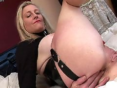 Work masturbation, Pussi mom, Milf housewife, Milf british, Milf work, Masturbate mom