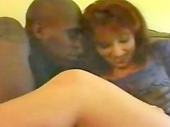 Kylie ireland, Lex steele, Lexington steele, Lexington, Xing, Kylie