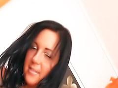Mama, Lizanje mame, Sexs mladi, Mladi pari