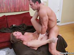 Pussy filling, Filled, Pussy fill, Maddy o r, Maddy o, Maddy oreilly