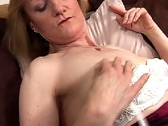 Naked matures, Naughty milfs, Naughty milf, Naughty mature, Milf naked, Masturbation granny