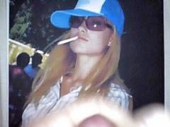 Olivia, R`t, fo, Smoking cums, Smoking cum, O olivia, Olivia o