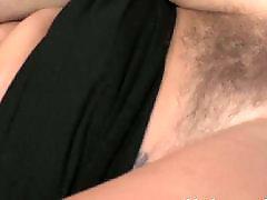 Čěsky, Hardcore cum, Hairy babes, Hairy cumshots, Hairy cumshot, Bush hairy