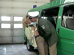 Diana, Bulling, Oşder, H und m, Kaiser, Diana-kaiser