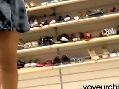 Voyeur upskirts, Upskirt shopping, Upskirt panty, Upskirt wife, Wife sexi, Wife panty