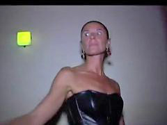 French swinger, Swingers french, Milf swinger, Milf french, French milfs, Milf swingers
