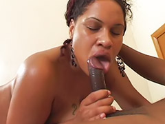 Bounce, Ebony girls, Chubby ebony, Big black asses, Chubby girls, Ebony black
