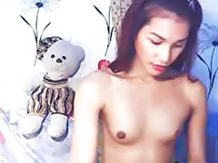 Amateur shemale, Hot shemales, Webcam strip, Shemale webcam, Shemale amateur, Webcam tranny
