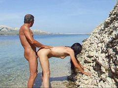 سکس سکس ساحل