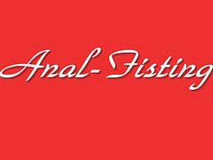 Anal fisting, Fist german, Fist anal, Fisting german, German anal, German fist