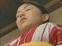 아파, 일본ㄴ, D일본, 일본 사랑, 애교, D이야기