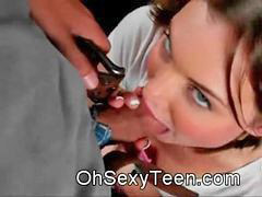Teens school, Teen school, School teens, School teen, Lusting, Lustful g