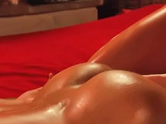 Interracial anal, Anal interracial, Massage anal, Horny anal, Assa anal, Interracial anal sex