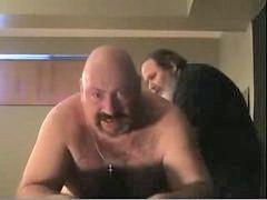 Ruin, Daddy spanks, Spankin, Howard, Daddy spanking, Dad spank