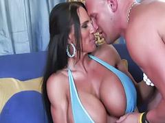 Big tits brunettes, Big cock blowjob, Big tit milf, Sex cock, Big tits sucks, Asia porn
