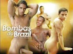 قم, برازيل, البرازيل