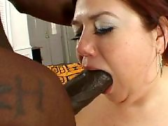 First big cocks, Wife interracials, Wife first black cock, Wife cocks, Wife cock, Wife black cocks