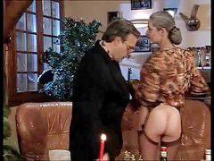 Mature french, French mature, French orgy, Orgy mature, Matures french, Mature orgie
