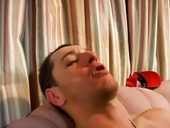Sexo brasil, Pollas grandes gay, Sexo anal negra, Negra sexo anal, Mamadas negras gay, Llanto sexo anal