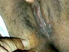 Up close, Wetting masturbation, Wet pussy close up, Wet pussy orgasm, Wet pussy masturbation, Wet bbw