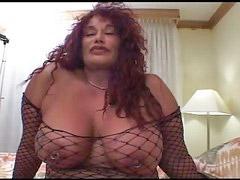 Bbw big tits, Latin big tits, Latin bbw, Big-tits-bbw, Big tits latin, Big tit bbw