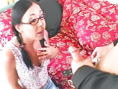 Toy sex, Glasses masturbating, Ass cream pie, Sex toy, Asian black sex, Asian toys