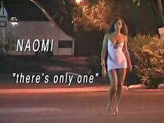 Naomi, Jizz, Sexy onli, Naomi s, Naomi g, Jizz on