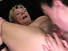 Young old sex, Young old lesbians, Young and old lesbian, Mature young lesbian, Mature young granny, Lesbians matures