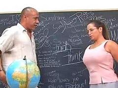 Teachers big, Teacher boobs, Teacher bigs, Big teacher, Big boobs teacher, Boob teacher