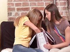 Lesbian teen, Teen lesbian, Lesbians, teen, Lesbians teen, Teen lovers, Lesbian love
