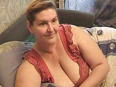 Vixens, Vixen, Granny cam, Webcam-granny, My freind, My grannies