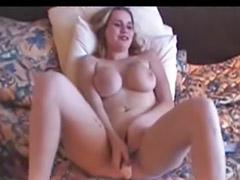 Big tits solo, Toy solo, Big busty tits, Big tits dildo, Girl toys, Big dildo