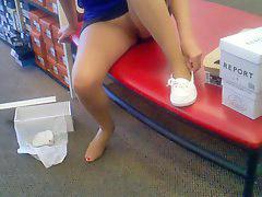 Shoes shop, Shoe shopping, Shoe shop, Shops, Shoe, Shopping