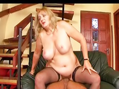 Mature anal, Anal mature, Hairy mature, Hairy anal