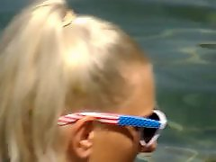 Voyeur blond, Nices blondes, Holiday amateur, Nice blondes, Nice blonde, Ass voyeur