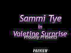 Previews, Stockings british, Stockings babe, Stocking babes, Stocking babe, Sammy tye
