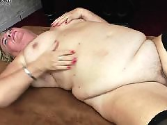 Play of, Milfs playing, Masturbation granny, Masturbation old, Mature granny masturbation, Mature amateur masturbation