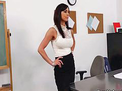 Kendra, Teacher sex, Sex teacher, Lusting, Lustful sexe, Lustful sex