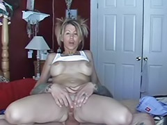 Ass cream pie, Anal milf, Milf anal, Anal cream, Cum from, Milf amateur