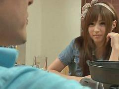 Japonesas de 6, Jovencitas japonesas, Lindura, Japonesas, Japones, Japonesa